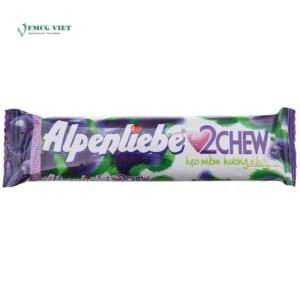 alpenliebe-2-chew-grape-flavor-24-5g