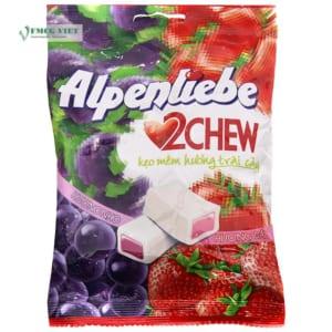 alpenliebe-2-chew-mix-grape-strawberry-flavor-120g