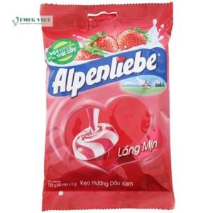 alpenliebe-strawberry-flavor-120g