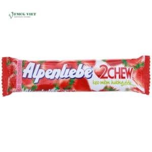 alpenliebe-strawberry-flavor-2-chew-24-5g
