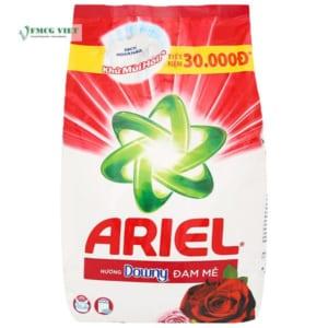 ariel-detergent-powder-downy-passion-bag-2-5kg