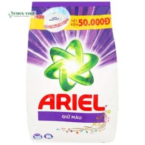 ariel-detergent-powder-keep-color-bag-4-1kg