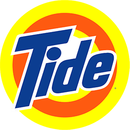 Tide Detergent Powder Breakthrough Whitening 5.5kg