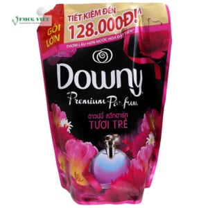 downy-softener-liquid-freshness-2-3l