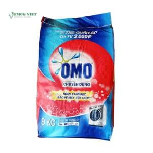 omo-detergent-powder-bag-9kg