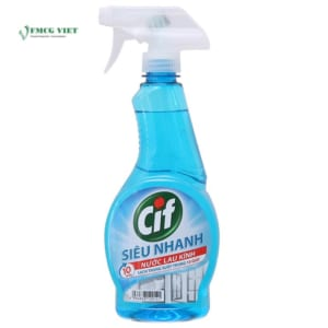 surface-cleaner-cif-glass-surface-cleaner-520ml