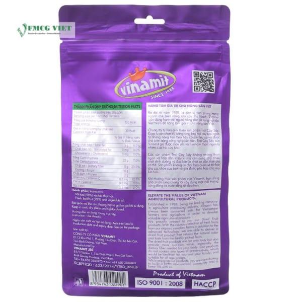 Vinamit Jack Fruit Chips 250g