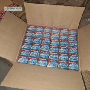 Colgate Salt & Herbal Toothpaste 250g