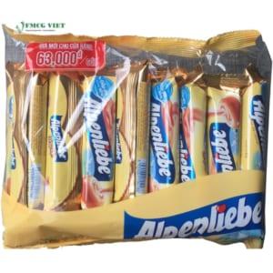 alpenliebe-caramen-flavor-bag-512g