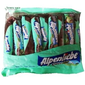 alpenliebe-chocolate-mint-flavor-bag-512g