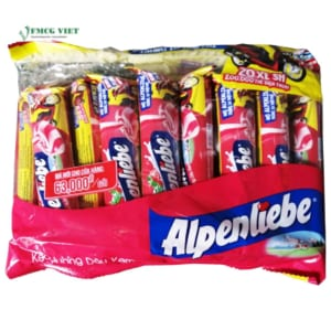 alpenliebe-strawberry-flavor-bag-512g