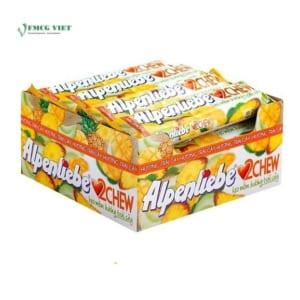 alpenliebe-yoghurt-mix-fruit-flavor-2-chew-512g