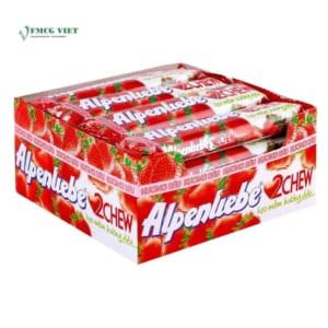 alpenliebe-yoghurt-strawberry-flavor-2-chew-512g