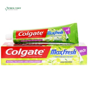 colgate-max-fresh-cool-crystal-green-tea-flavor-toothpaste-200g