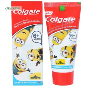 colgate-minions-kid-toothpaste-80g