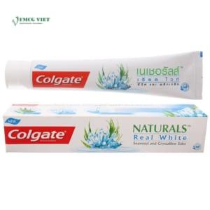 colgate-natural-seaweed-crystalline-salt-toothpaste-180g
