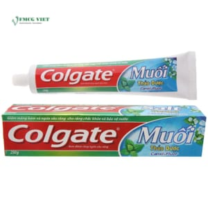 colgate-salt-herbal-toothpaste-250g