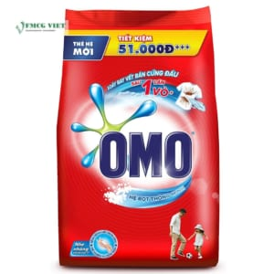 omo-detergent-powder-core-3kg-bag