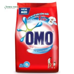 omo-detergent-powder-core-800g-bag