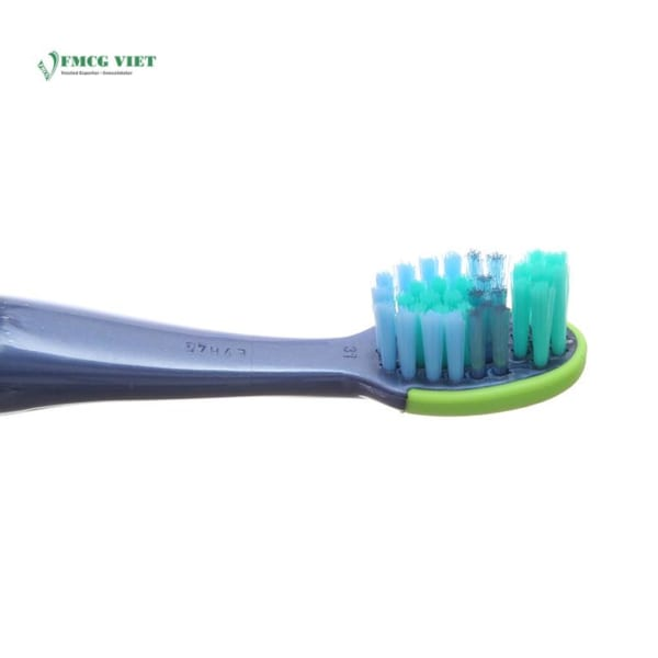 Oral B Stages 3 For Kid 5-7 Years Toothbrush