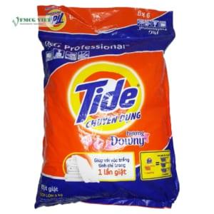 tide-downy-detergent-powder-professional-9kg-bag