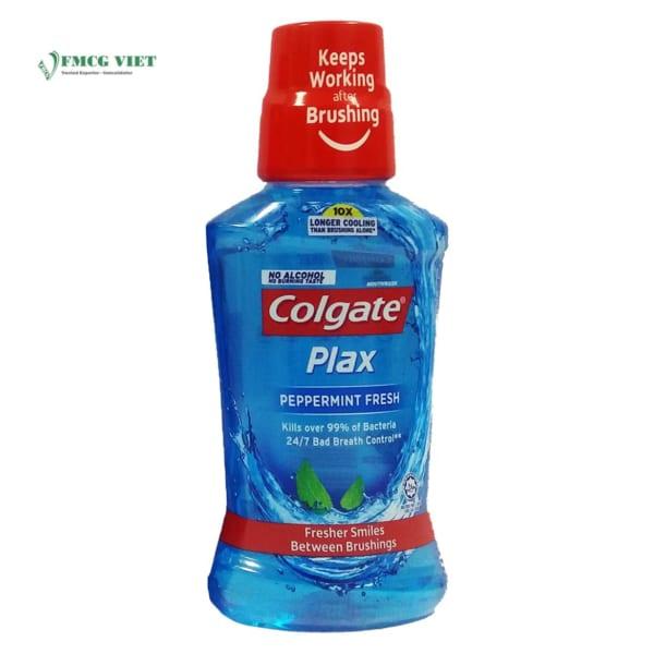 Colgate Plax Freshmint 250ml