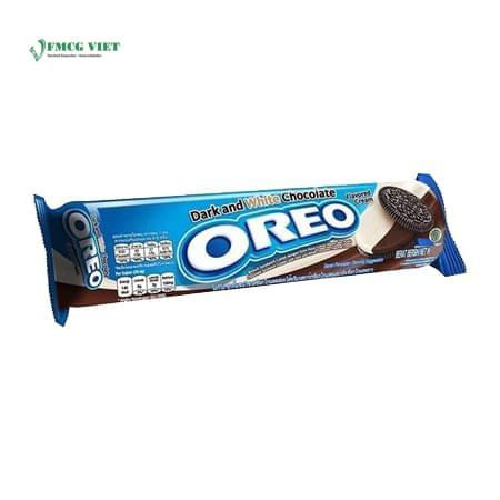 Oreo Chocolate Biscuits 133g All Variants