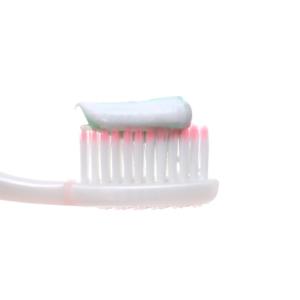 Colgate Toothpaste 170g Vitamin C